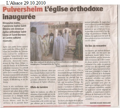 article_inauguration_l_alsace_2010_11_29